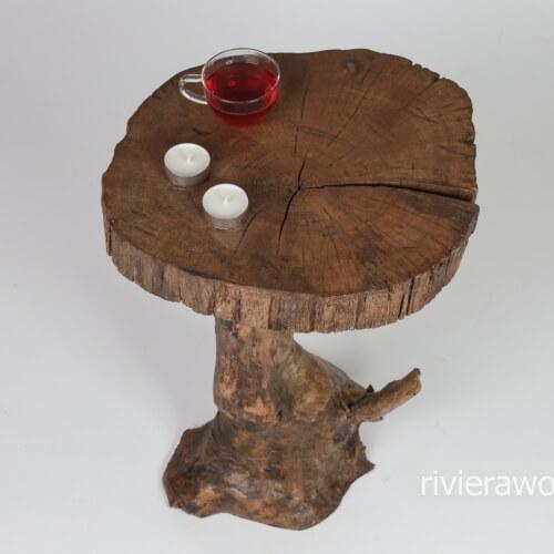 Příruční stolek