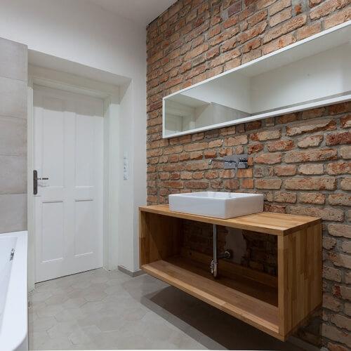 Bytový dům v ul. Zikmunda Wintra, Plzeň