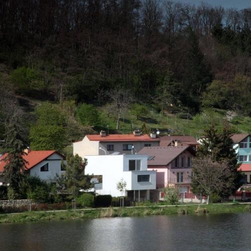 Vila Dobeš