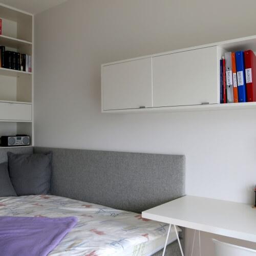 Útulný moderní byt