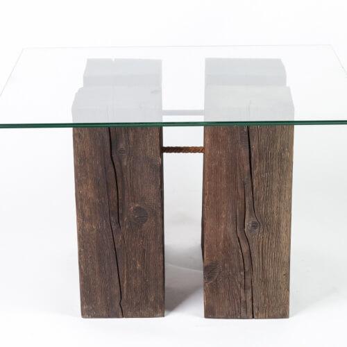 Konferenční stůl Prism