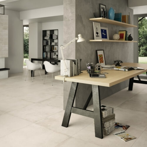 ASTER, moderní italská dlažba