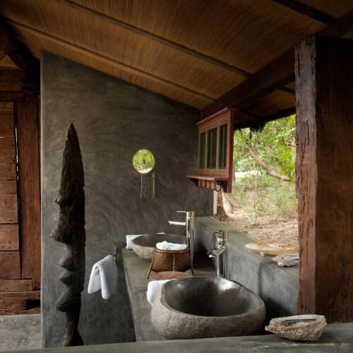 Luxusní vila pro dokonalou dovolenou
