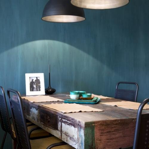 Projekt přestavby dvougeneračního bytu v Praze